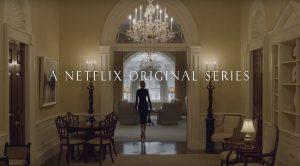 Netflix House of Cards 6
