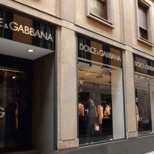 Caso Dolce & Gabbana: Ynap e Alibaba alzano il veto