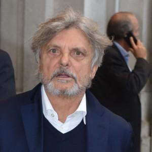 Ferrero indagato: la Finanza gli sequestra 2,6 milioni
