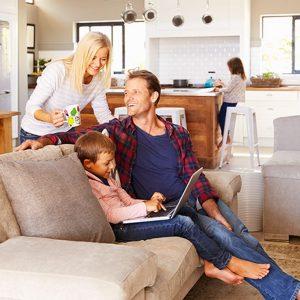 Generali Italia e Amazon per una casa più sicura e interattiva