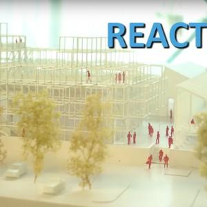 """Fondazione Golinelli lancia """"Reactor"""", scuola per trasformare gli studiosi in imprenditori"""