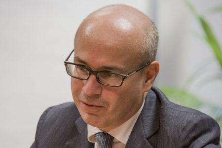 Fideuram lancia un fondo per la clientela affluent con focus sulle medie aziende