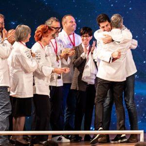 Guida Michelin, 10 ristoranti italiani con tre stelle: ecco quali