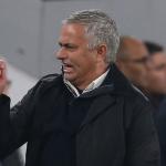 Roma, l'effetto Mourinho continua: in Borsa pioggia di acquisti