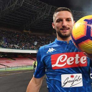 Inter e Roma, Champions vicina ma prima c'è il Napoli da inseguire