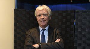 Mario Noera docente Bocconi