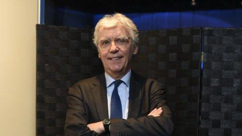 """Noera: """"L'accordo di Bruxelles arriva tardi e può avere effetti pericolosi sulle banche italiane"""""""