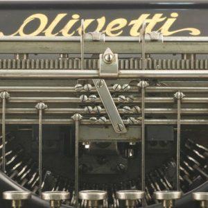Olivetti fornirà stampanti alla Pa per 30 milioni