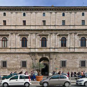 Torlonia: sequestrate le collezioni d'arte per un valore di 2 miliardi