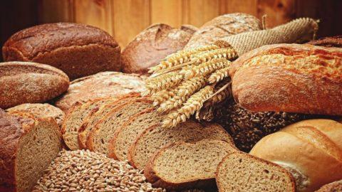 Pane, che cos'è e come farlo: il Senato vuole regolarlo così