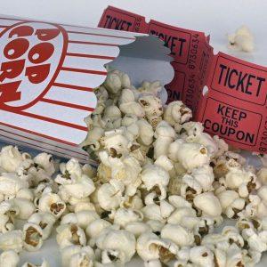 Cinema contro Netflix: il Governo scende in campo