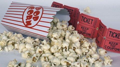 Fase 3, dai cinema ai centri estivi: cosa riapre il 15 giugno