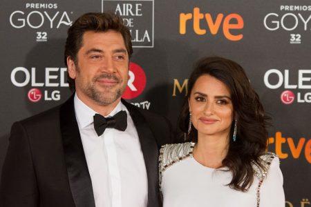 Cinema: Tutti lo sanno, il giallo della coppia Bardem-Cruz