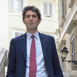 """Referendum Atac, Magi: """"Votare Sì non significa privatizzare"""""""