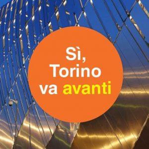 Tav, dall'Abc all'ACB: incontro di Sì, Torino va avanti
