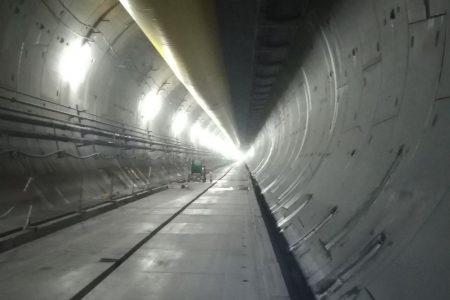 Tav, Governo smentisce via libera ai bandi per tunnel di base