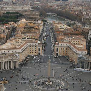 """La Chiesa e l'Ici da pagare: Governo verso un'altra """"pace fiscale"""""""