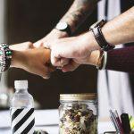 Inclusione e diversità: Tim, Enel e Intesa Sanpaolo nella top 100 mondiale