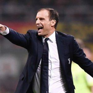 Juve-Toro: nel derby CR7 cerca i gol, i granata la Champions