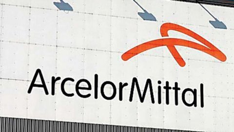 ArcelorMittal, Engie e Veolia: così arricchiscono gli azionisti