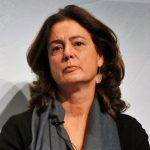 Francesca Barzini giornalista