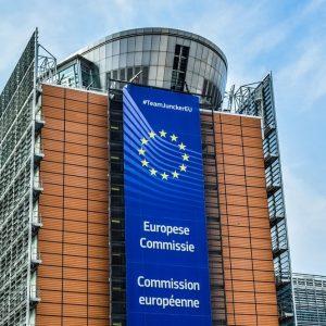 Conti pubblici, lettera alla Ue ma senza tagli sulle riforme simbolo