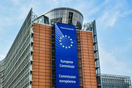 Europa, banche e PMI: finalmente un sostegno all'economia reale