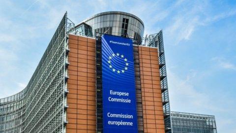 Orizzonte Europa: per scienza e innovazione altri 100 miliardi dalla Ue