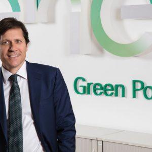 Enel GP: 400 milioni per 2 parchi eolici in Sudafrica