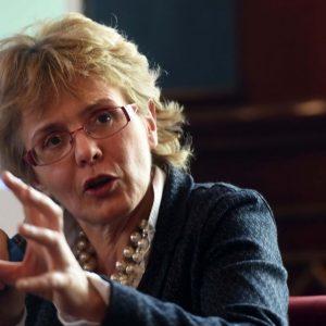 Biodinamica: Cattaneo, dura lettera contro convegno Polimi