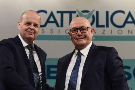 MF Award, di Cattolica il prodotto più innovativo nell'automotive