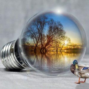 Obiettivi Energia e Clima al 2030: seminario Agici a Milano