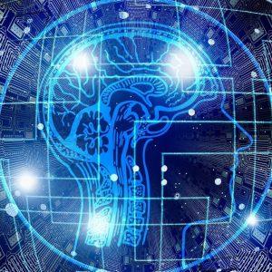 Intelligenza artificiale: ecco che cos'è realmente