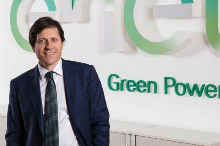 Enel: via alla scissione parziale delle attività green Usa