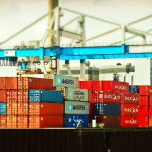 Export, Ue-Mercosur: accordo per migliore accesso ai mercati