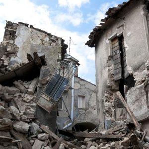 Protezione Civile-Invitalia: accordo per le emergenze