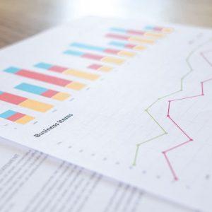 Assicurazioni: polizze ramo I +5,4% nel 2018, ramo III -4,5%