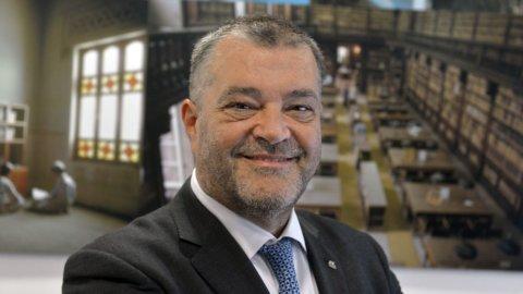 Generali Italia, la rete agenti al primo posto per il servizio ai clienti