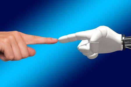 I robot? Possono diventare i migliori alleati dei lavoratori