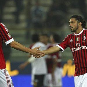 Il Milan pensa a Ibra e aspetta Conte: Inter e Juve in manovra