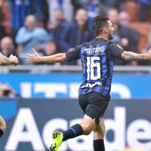Inter sempre più anti-Juve, pari Roma