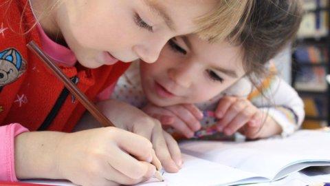 Educazione Finanziaria: come insegnare ai bambini il valore dei soldi