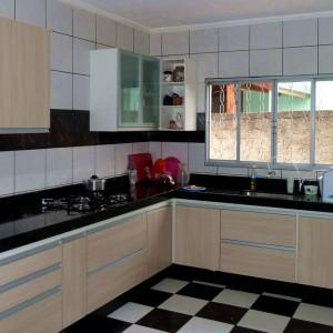 Made in Italy, cresce l'export dei mobili da cucina