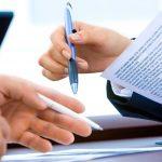 Assunzioni PA: accordo Governo-sindacati in arrivo