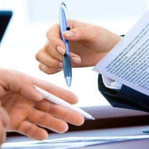 Lavoro, contratti a termine: ecco come funzionano