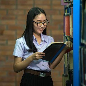 Erasmus Plus: al via i bandi 2019 per studio e formazione