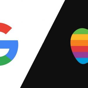 Google e Apple, due missili contro il Toro in Borsa