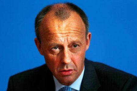 Blackrock, maxi scandalo in Germania: truffa sui dividendi?