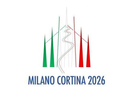 Olimpiadi invernali 2026: proposta Milano-Cortina promossa dal CIO