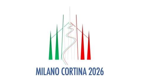 Olimpiadi 2026: Milano e Cortina trionfano
